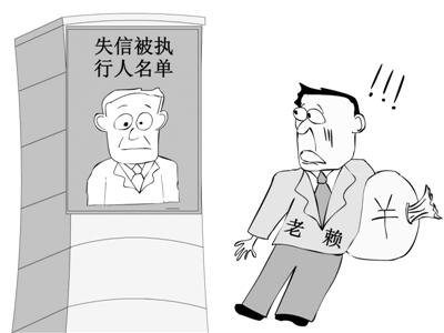 <b>北京公司注销要多久?</b>