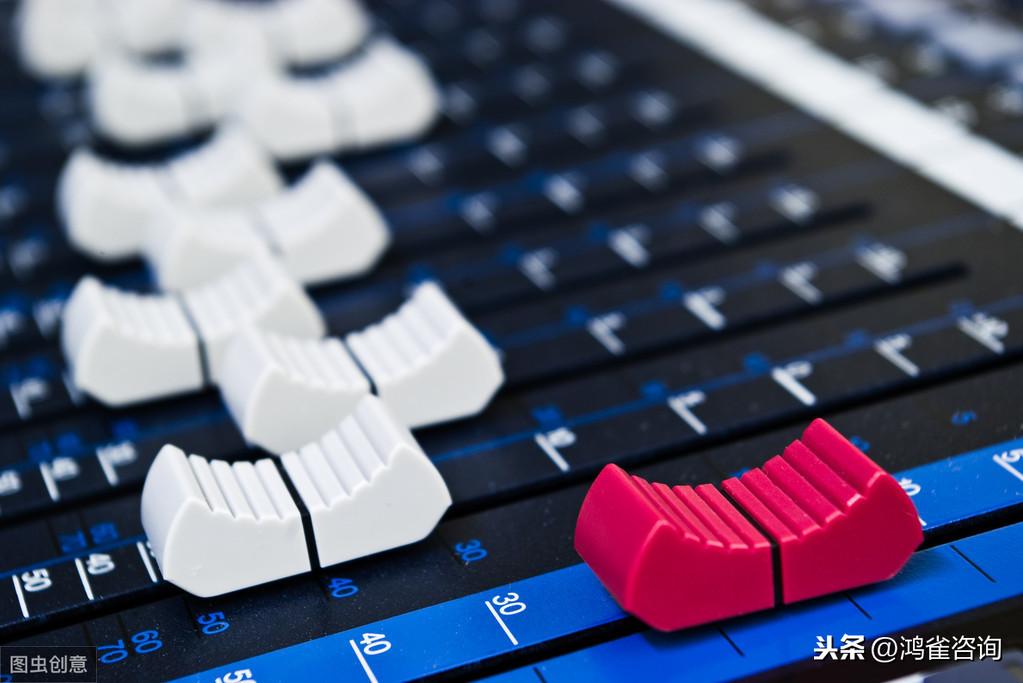 北京广播电视节目经营制作许可证申请指南