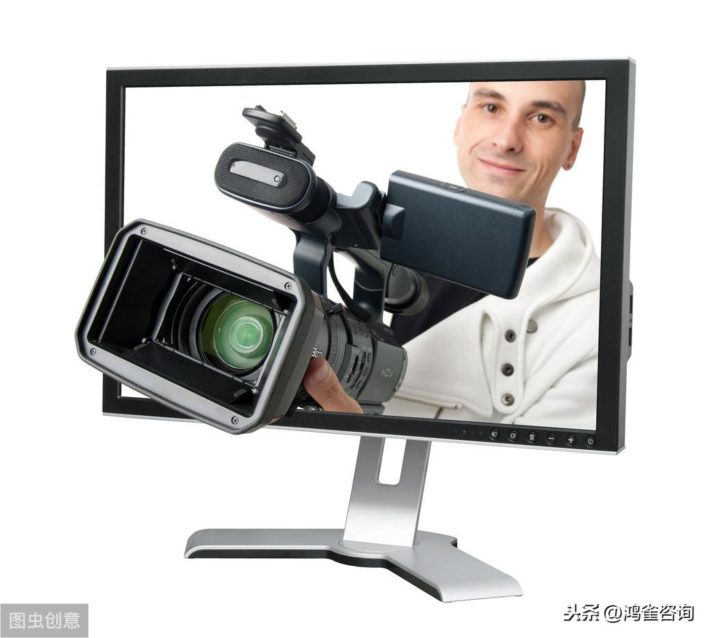 <b>北京广播电视节目制作经营许可证怎么申请?</b>