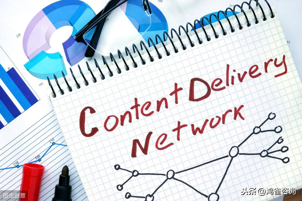 什么是内容分发网络许可证?