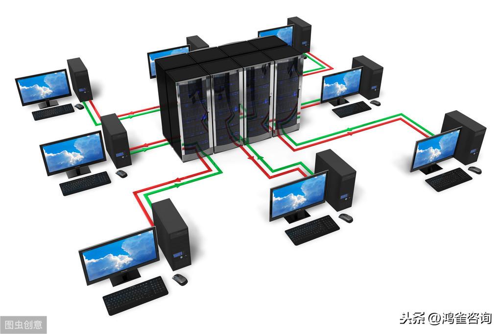 <b>电信增值业务许可证办理指南</b>