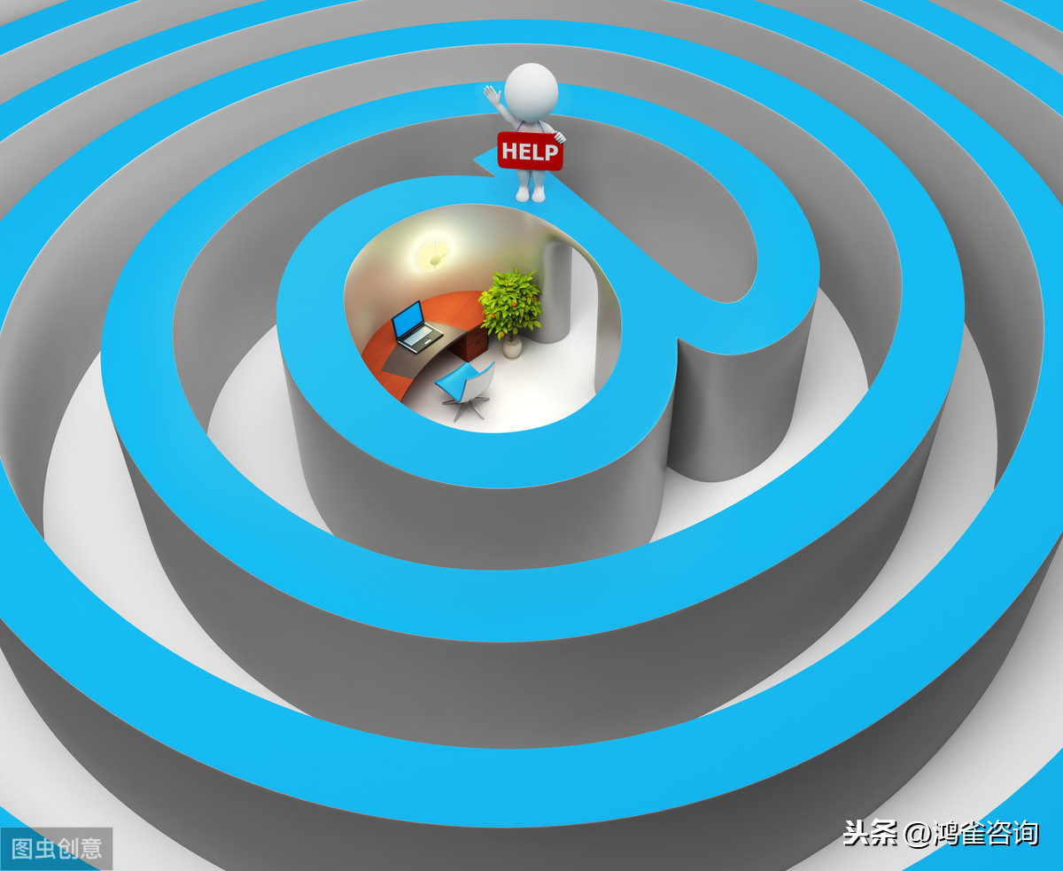 <b>增值电信业务经营许可证续期指南</b>