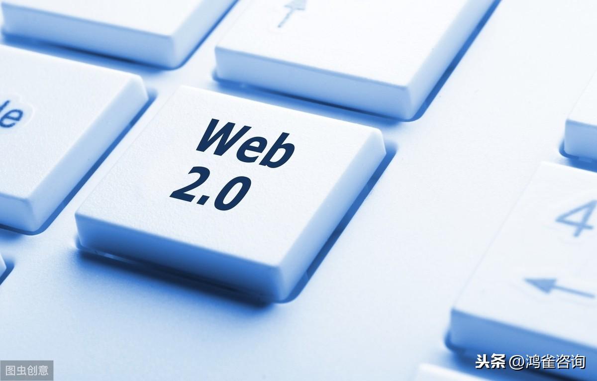 网络出版服务许可证办理流程指南